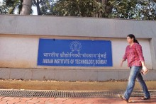 'No Anti-National Music, Plays On Campus': IIT-Bombay Issues Diktat To Students