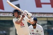 England Bat First At Brand New Motera; Bumrah, Sundar In For India