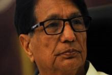 To Reclaim 'Undisputed Jat Leader' Tag, Ajit Singh To Contest His Last LS Poll From Muzaffarnagar