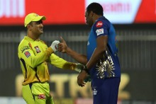 After Rout Vs Mumbai, 'Hurt' Dhoni Says Time For Chennai To Plan Ahead