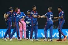 Focus On Morris As Rajasthan Royals' Need 27 Of 12 Balls