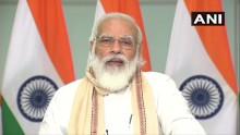 'Don't Be Misled, Farm Bills Necessary Protection Shield': PM Modi Tells Protesting Farmers