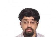 Sitaram Yechury's Son Dies Of Covid-19 In Gurgaon Hospital