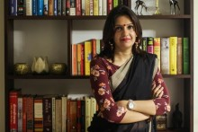 Congress Spokesperson Priyanka Chaturvedi Quits Party, To Join Shiv Sena