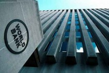 India Moves Up 14 Spots To Rank 63 In World Bank's Ease Of Doing Business Report