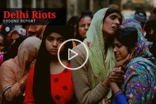 Video | Burnt Houses, Damaged Schools: Ground Report Of Delhi Riots