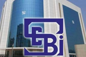 SEBI Bars Poonawalla Fincorp MD From Stock Markets For Engaging in Insider Trading