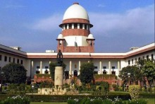 Delhi Police Has Power To Decide On Farmers' Tractor Rally, Says SC
