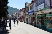 Covid Impact: Tourism, Himachal's Economic Engine Comes To A Grinding Halt