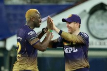 Andre Russell Fifer Restricts Mumbai To 152