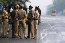 Himachal Top Cop Orders A 'Suicide Register' At All Police Stations