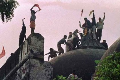 Hearing In Ayodhya Land Dispute Concludes, SC Reserves Verdict