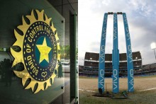 BCCI's Strong Chinese Links Defies India's 'Atmanirbharata'