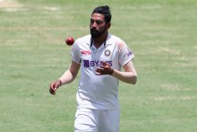 Siraj Gets Bairstow, England In Trouble