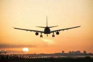 J&K: Govt Announcement To Open International Srinagar-Sharjah Flight Creates Buzz In Valley