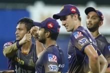 Mumbai Lose Suryakumar, Kishan In Quick Succession