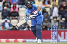 ICC World Cup 2019, IND Vs PAK: Rohit, Rahul Get India Off To Steady Start