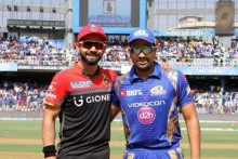 IPL 2021 To Start With MI Vs RCB In Chennai