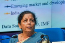 Explained: What Nirmala Sitharaman's Announcements To Boost Economy Mean