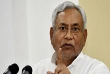 No NRC In Bihar, Reiterates CM Nitish Kumar