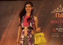 'If Constitution Is Your Only Sacred Book, Political Pressure Can't Shake You': Former Miss India Finalist Who Aced UPSC