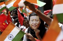 In The Midst Of Sino-India Tension, Why Did Delhi Miss To Embarrass China At UN?