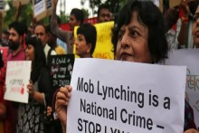 Three Lynched In Tripura On Suspicion Of Cattle Theft: Police