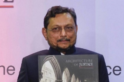 Justice Loses Its Character When It Becomes Revenge: CJI Bobde