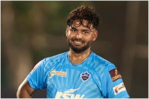 Iyer Respects DC's Decision To Retain Pant As Captain In IPL 2021