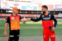 Sunrisers Hyderabad Seek New High against RCB