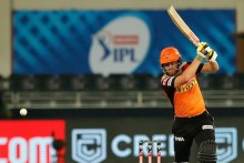 SRH Vs RCB Live: Chahal Strikes, Pandey Out