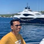 TikTok Has Been Spying In India, Sending Data To China: Chingari Co-founder Sumit Ghosh