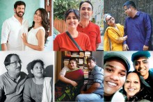 The Tanishq Ad In Real Life: Smiles And Tears Of Inter-faith Couples