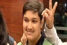 NEET Toppers: History Is Made As Two Students Score 100 Per Cent
