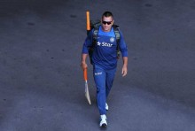 MS Dhoni: Why No One Can Predict The Future of This Cricketing Superman
