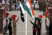 As India Boycotts Pak Day Celebrations, China Helps Pakistan Avoid Embarrassment