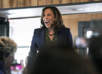 How Joe Biden's Search For Vice President Candidate Ended At Kamala Harris