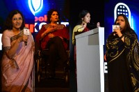 'Bust The Patriarchy Masquerading As Religion': Women Rights Activists Shatter Taboos