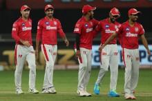 KXIP Vs SRH: Arshdeep, Jordan Script Stunning Win For Punjab