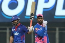 Pant Exits After 50, DC's Recovery Hit After Unadkat's 3/15