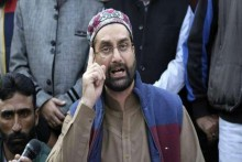 'Never Asked For It': Hurriyat As Govt Withdraws Security Of 6 Separatist Leaders After Pulwama Attack