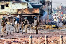 Delhi Riots 2020: Here's Why FIR No. 59 Is So Crucial To The Case