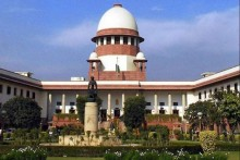 Supreme Court Reserves Order On EC's Plea Against Madras HC's Remarks