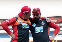 SRH Vs RCB: Kohli Begins Hunt For Elusive Title