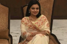 Wife Apoorva Shukla Arrested For Murder Of ND Tiwari's Son Rohit; She Smothered Him With Pillow, Say Police