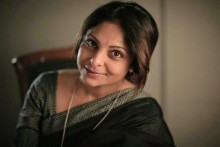I Am Euphoric, Ecstatic And All Superlatives You Can Find: Shefali Shah