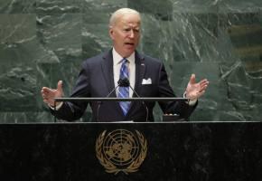 No 'JAIAUKUS'? US Won't Add India, Japan To New Australia-UK Security Alliance