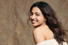 There Are Very Few A-Lister Actors In India Who Are Actually Good Actors: Radhika Apte