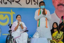'Centre's New Covid Vaccination Policy Hollow, Without Substance': Mamata To PM
