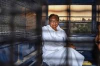 INX Media Chargesheet Damages CBI More Than Chidambaram